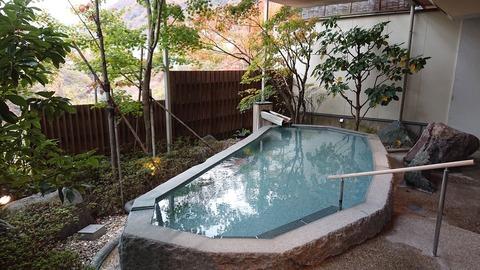 鬼怒川金谷ホテル_0248