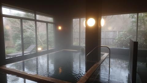 竹泉荘_0475