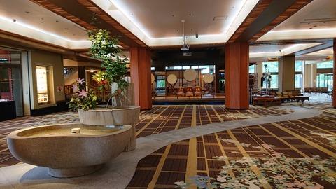 ホテル鐘山苑_0139