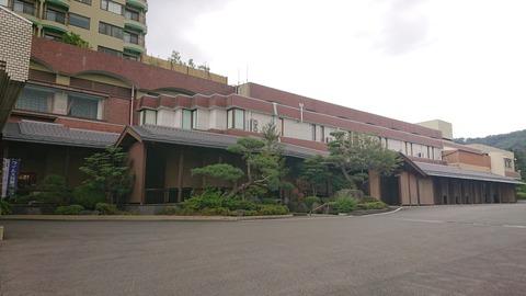 ホテル鐘山苑_0117