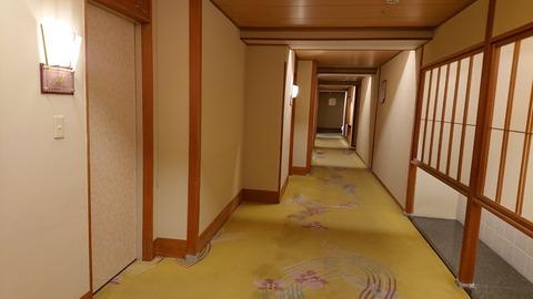 堂ヶ島ニュー銀水_0172