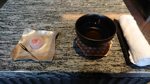 金谷リゾート箱根_0033