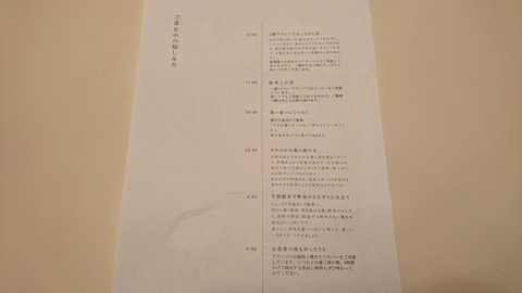 支笏湖第一寶亭留翠山亭_0366