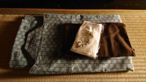 鬼怒川金谷ホテル_0229