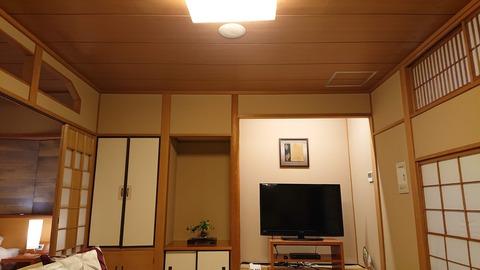奈良偲の里玉翠_0051