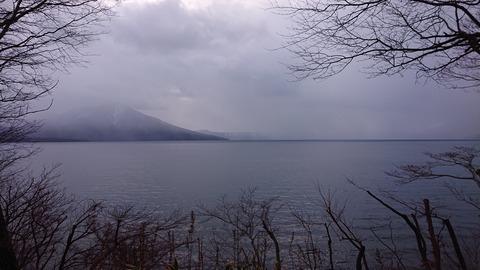 支笏湖第一寶亭留翠山亭_0313