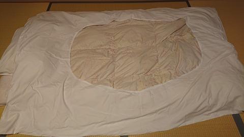 洲の崎風の抄_0106