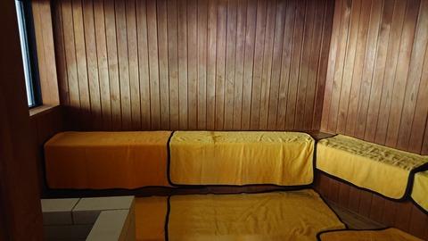別邸坐忘_0123