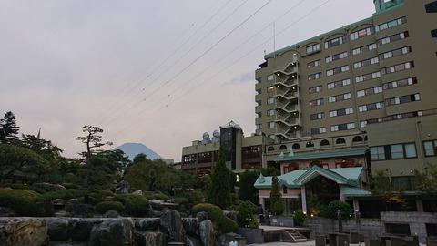 ホテル鐘山苑_0157