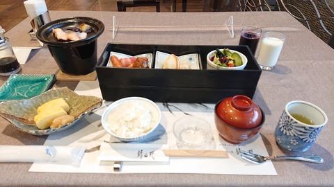 ホテル鐘山苑_0241