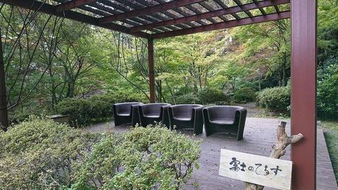 ホテル鐘山苑_0099