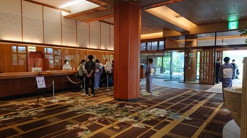 ホテル鐘山苑_0141