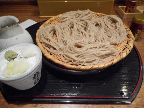 藤井荘_2161
