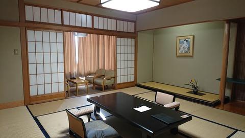 稲取銀水荘_0225