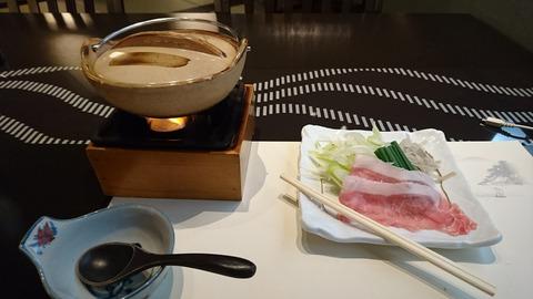ホテル九重_0101