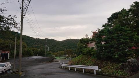 奈良偲の里玉翠_0131