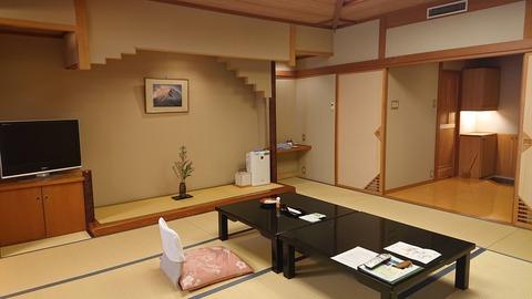 ホテル鐘山苑_0121