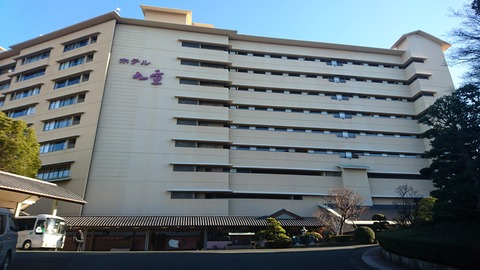 ホテル九重_0121