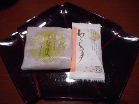 若竹の庄別邸笹音_2999