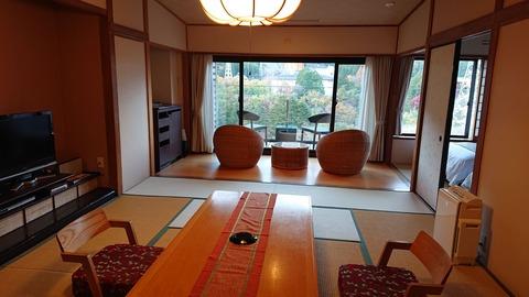鬼怒川金谷ホテル_0162