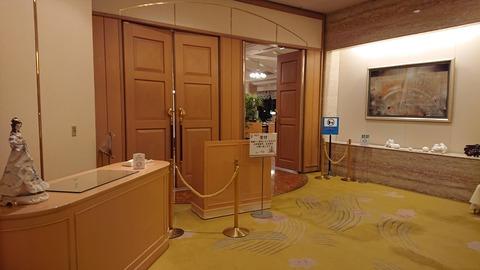 堂ヶ島ニュー銀水_0139