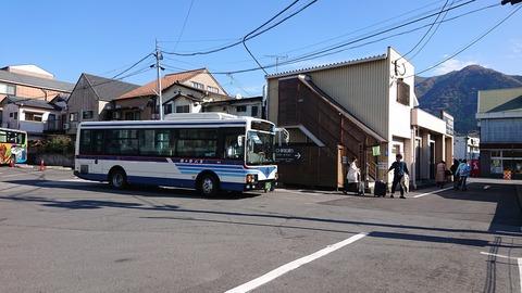 田乃倉_0042