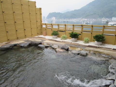 松濤館_0616