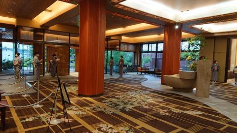 ホテル鐘山苑_0159