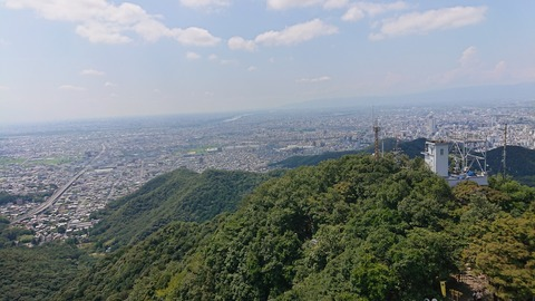 水明館_0044