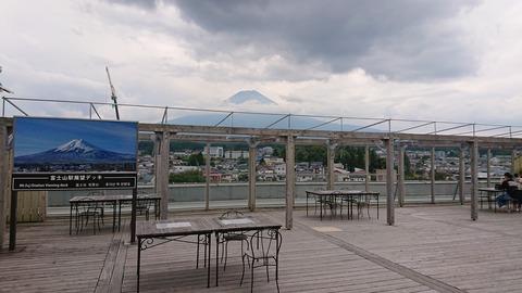 ホテル鐘山苑_0081