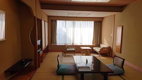 堂ヶ島ニュー銀水_0167
