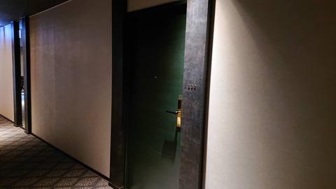 金谷リゾート箱根_0054