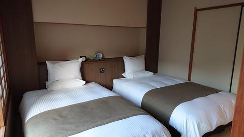 鬼怒川金谷ホテル_0163