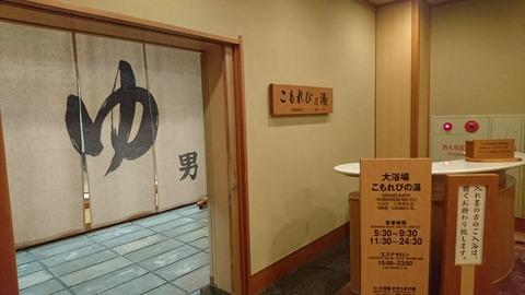 大谷山荘別邸音信_4949