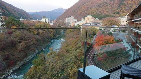 鬼怒川金谷ホテル_0186