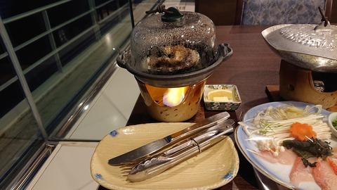 堂ヶ島ニュー銀水_0126