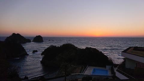 堂ヶ島ニュー銀水_0102