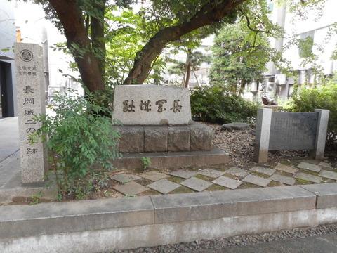 龍言_3535