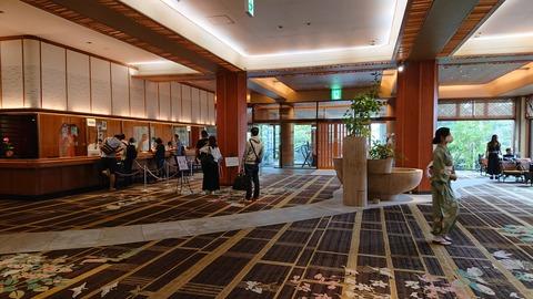 ホテル鐘山苑_0251