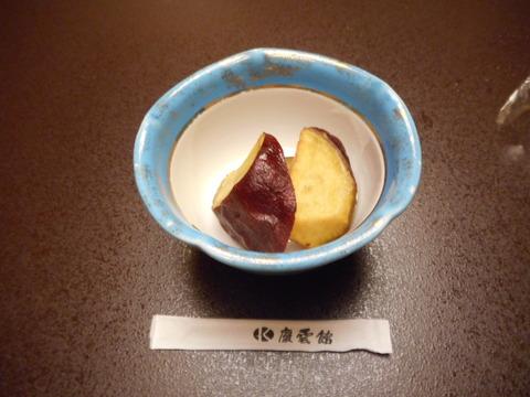 慶雲館_0428