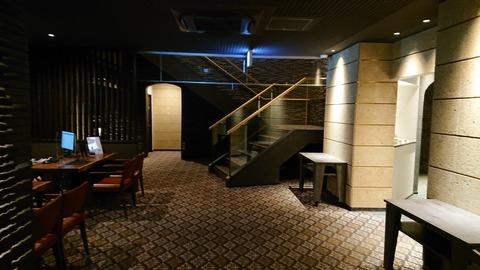 金谷リゾート箱根_0100