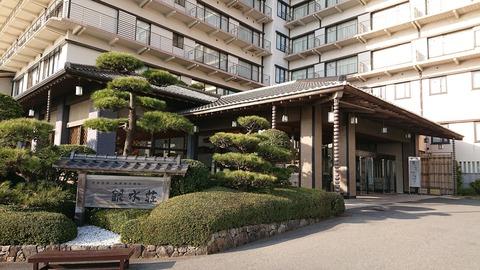 稲取銀水荘_0270