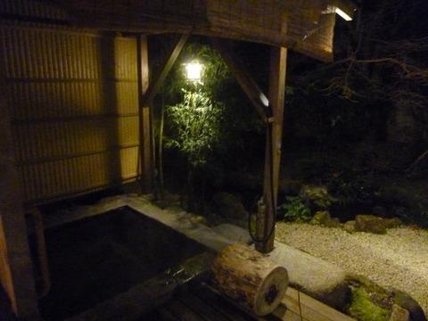 匠の宿佳松_456