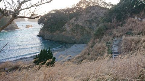 堂ヶ島ニュー銀水_0087