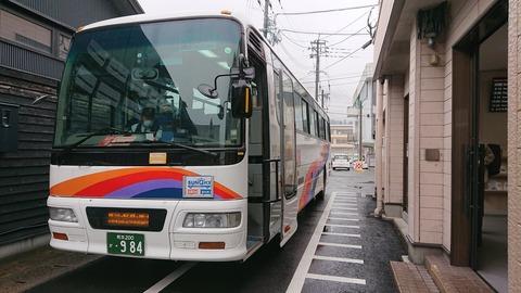 田乃倉_0198