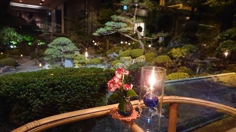ホテル鐘山苑_0229