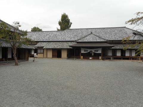 藤井荘_1913