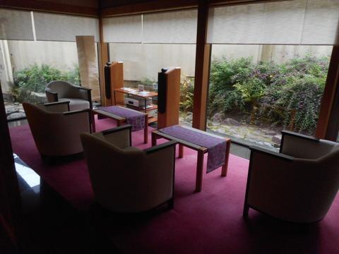 藤井荘_2010