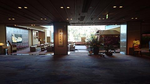 ホテル九重_0122
