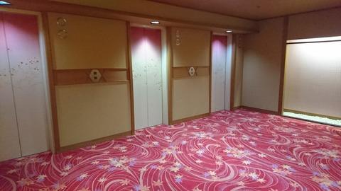ホテル九重_0085